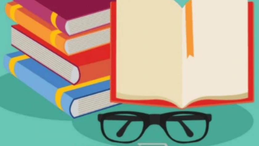 Syllabus and Curriculum