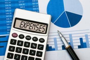 Need for Adjustment, Closing Stock and Outstanding Expenses