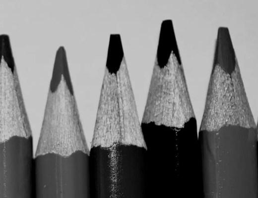 ABCs of CSP pencils and pens keyboard shortcut