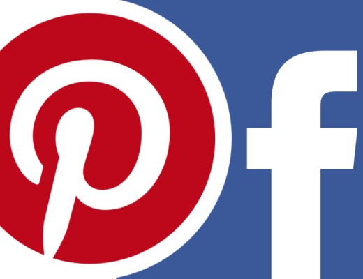 LearnCSP on Facebook and Pinterest