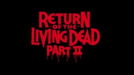 horror-movie-poster-typography-1988-return-of-the-living-dead-part-2