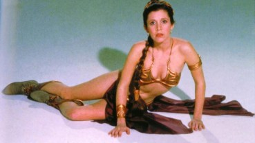 920_carrie-fisher-talks-playing-princess-leia-in-star-wars--episode-vii-1102