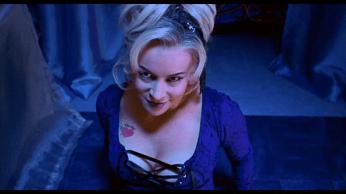 Bride-of-Chucky-jennifer-tilly-29208397-1024-576