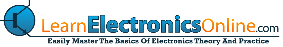 Learn Electronics Online