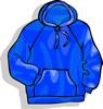 sweatshirt(s)