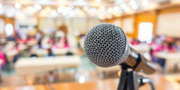 Developing Vocal Variety in Speech
