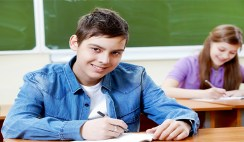 How to Write the Best Essay in English