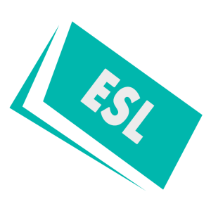 Learn ESL Favicon