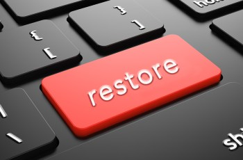 Windows Server Backup Restore windows server 2016 Backup