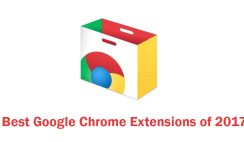 Best Google Chrome Extensions of 2019