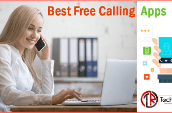 Best Free Calling Apps to Call Mobile/ Landlines Without Internet