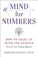 A Mind of Numbers