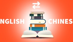 The 5 Best English-Chinese Dictionaries