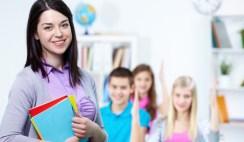 Best Sentences to Praise Your Students