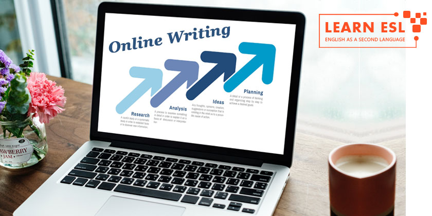 Best Online Writing Services
