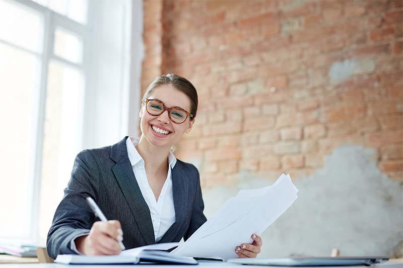 How to Write an Excellent Speech
