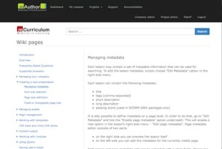 documentation-thumb