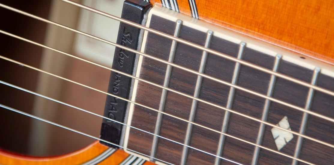 The Power Of Power Chords Learn Guitar Malta