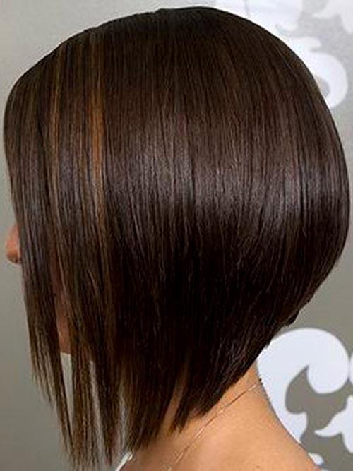 Keira Knightley New Haircut