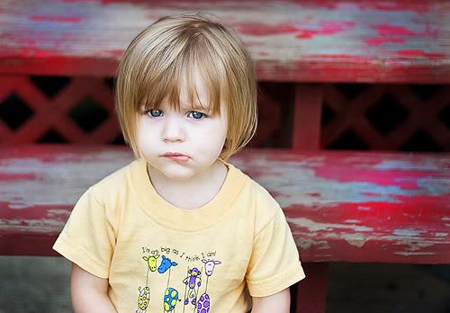 15 Toddler Haircuts Learn Haircuts