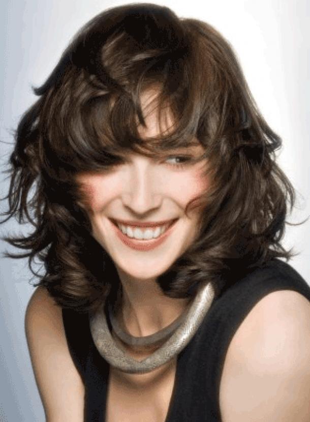 8 Long Pixie Haircuts Learn Haircuts