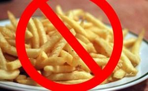 fried-foods1