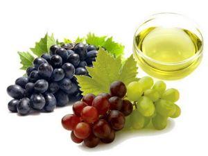 grape-seed-oil-for-hair