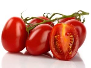 20150622-tomato-guide-roma-shutterstock