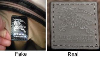 burberry-tags1