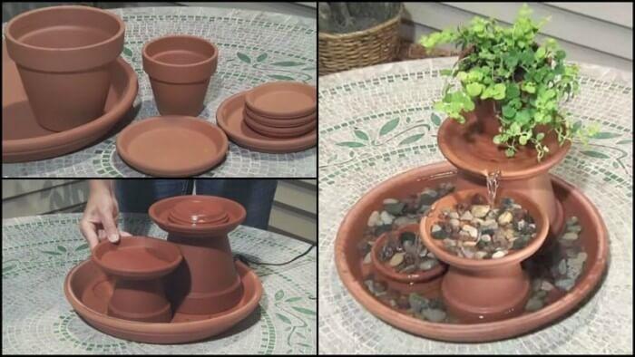 diy-how-to-make-water-garden-fountain1-e1453484947150