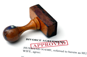 divorce-agreement-life-insurance-300x199