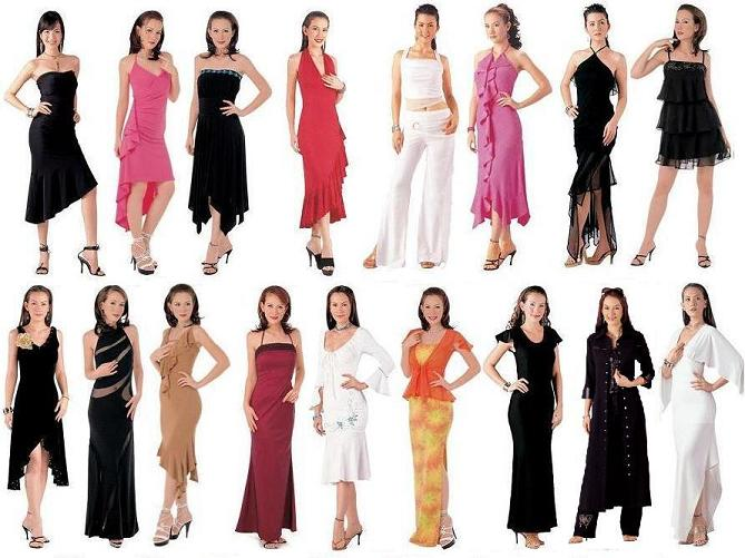 formal-dresses-for-women