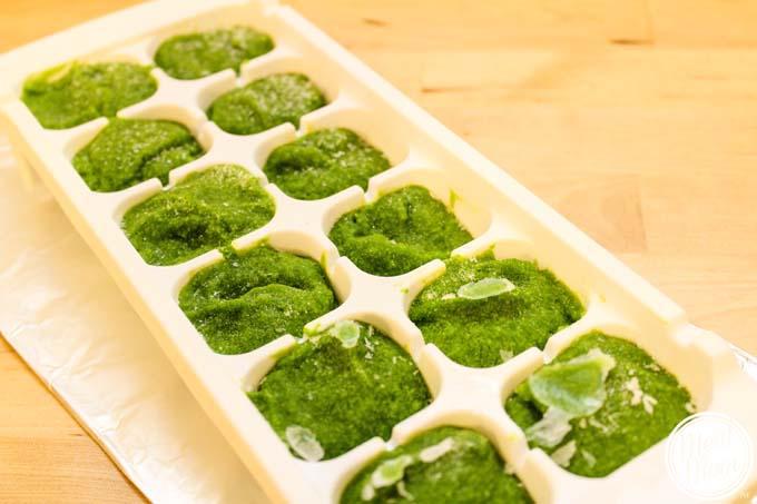 homemade-baby-food-sweet-peas-puree-13