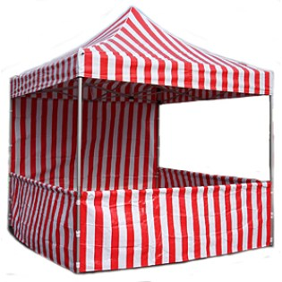 how-to-construct-a-carnival-booth