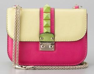 valentino-glam-rock-colorblock-flap-bag