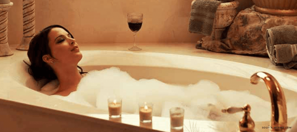 bath-2-1030x459