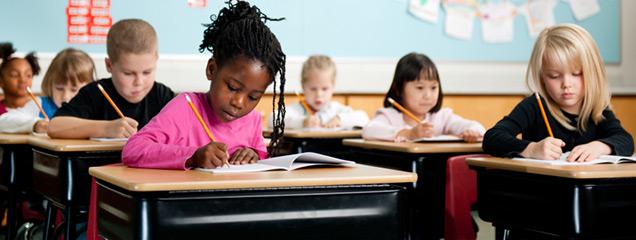 elementary-education