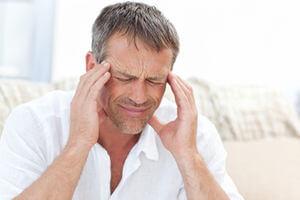 headache-sick-guy