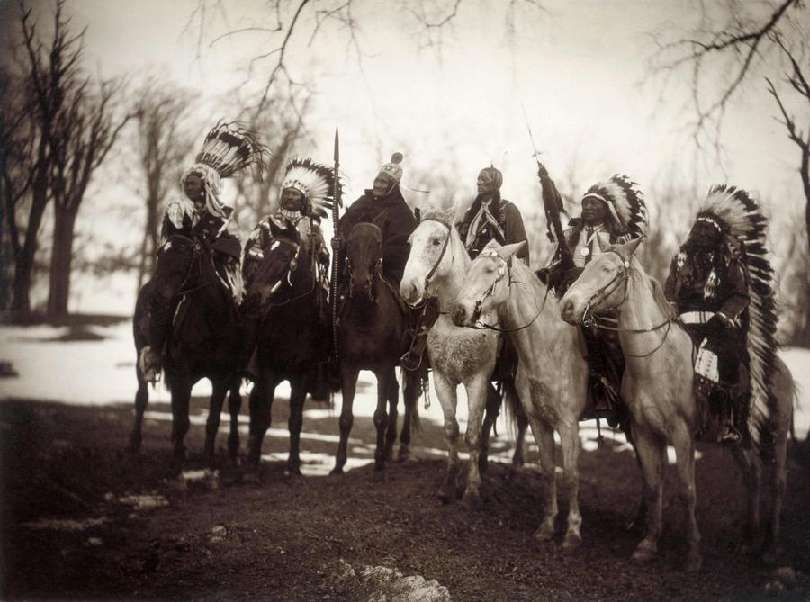 native-american-chiefs-granger1