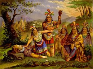 native-american-women-in-history