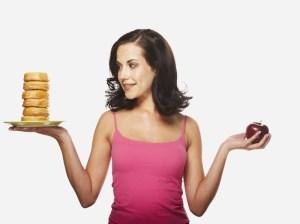stop-sugar-cravings