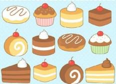 sweet-treats-clipart-1