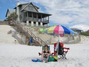 Cheap Beach Vacation
