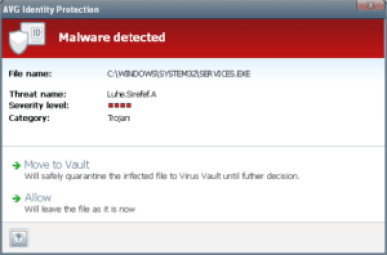 How to Remove a Trojan Virus From Windows 7