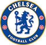Premier League Football Clubs in London
