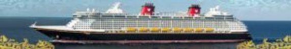 Disney Cruise Cheap