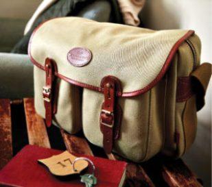 London Handbag Designers