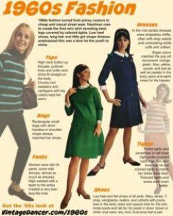 how to dress like the 90's