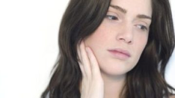 How to Cure TMJ with Jaw Exercises