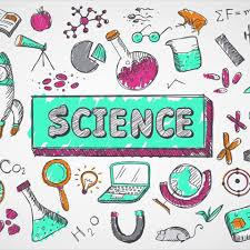 Science for Primary 4